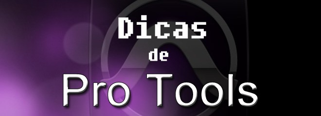 Acelerando a inicialização do ProTools - Windows 10