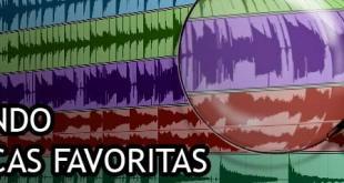 Investigando suas músicas favoritas 1