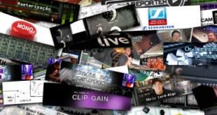 Retrospectiva AudioReporter: os 10 melhores posts de 2012 10