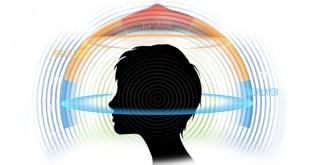 Áudio em 3D - curiosidades 2