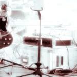 Por dentro da cena - Paulo Farat - RPM 9