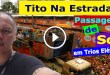 Passagem de Som em Trio Elétrico – Carnaval Salvador 2017 | Tito Na Estrada #27
