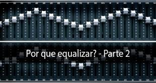 equalizar
