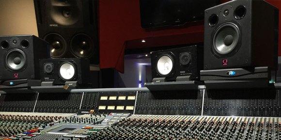 5 motivos para microfonar seus monitores 1