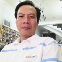 Profile picture of Ngọc Thiện