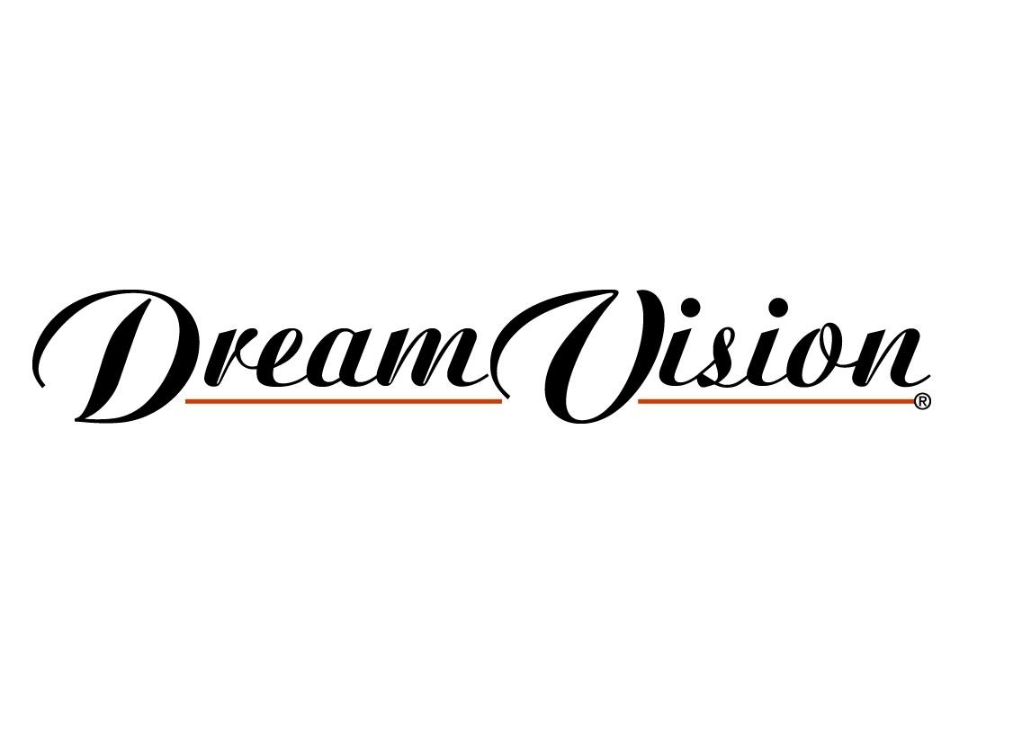 Projetor Dreamvision Eos Signature 4k Native 8k Interpolated Lcos Lumens