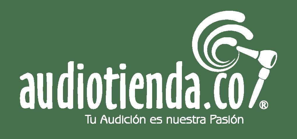 audiotienda
