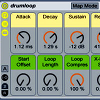 How to Add Variation to Drum Loops in Ableton Live - thumb