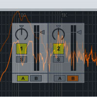 Smart Mixing in Ableton Live - thumb