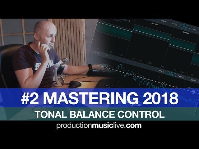 PML - Audio Tutorial Videos