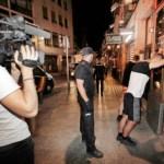 '091 Alerta Policía' – estreno 25 de septiembre en DMAX