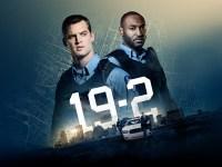 '19-2′ – estreno 7 de enero en XTRM