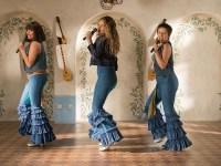 'Mamma Mia! Una y otra vez' – estreno en cines 20 de julio