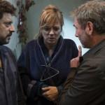 '7 razones para huir', 'La banda', 'Litus' y 'Staff Only', nuevos filmes españoles que optan a la Biznaga de Oro del 22º Festival de Málaga