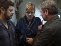 '7 razones para huir' – estreno en cines 5 de abril