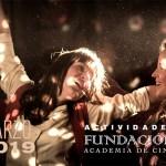 Las mujeres, protagonistas en las actividades de marzo de la Fundación Academia de Cine