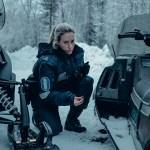'Ártico' – estreno 18 de marzo en COSMO