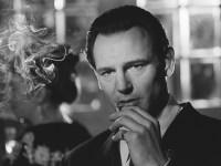 'La lista de Schindler' vuelve a los cines españoles por su 25º aniversario