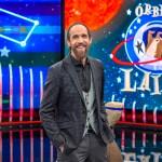 'Órbita Laika' volverá a La 2 el 18 de marzo en prime time