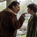 'White Boy Rick' – estreno en cines 8 de febrero