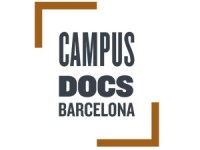 DocsBarcelona lanza un nuevo taller de desarrollo de proyectos de documental