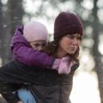 'Destroyer, una mujer herida' – estreno en cines 22 de febrero