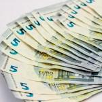 La publicidad encubierta le cuesta a Mediaset España una nueva sanción de más de 370.000 euros