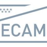 La Incubadora de la ECAM firma un acuerdo con el Festival de San sebatián para participar en sus actividades de industria