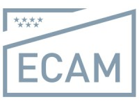 El INAEM y la ECAM firman un convenio de colaboración para la realización de prácticas externas