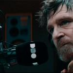 'Feedback' – estreno en cines 1 de marzo
