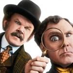 'Holmes & Watson' – estreno en cines 22 de febrero