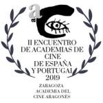 Zaragoza acoge el II Encuentro de Academias de Cine de España y Portugal donde se redactará un convenio de cooperación