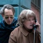 '¿Podrás perdonarme algún día?' – estreno en cines 22 de febrero
