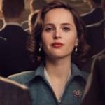 'Una cuestión de género' – estreno en cines 22 de febrero