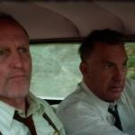 'Emboscada final' – estreno 29 de marzo en Netflix