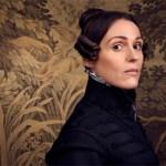 'Gentleman Jack' – estreno 23 de abril en HBO España