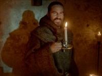 'Onyx: Los Reyes del Grial' – estreno en cines 22 de marzo
