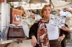 'Paquita Salas' regresa a Netflix: Isabel Pantoja canta la nueva cabecera