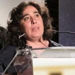 La vigésimo primera Semana del Cortometraje de la Comunidad de Madrid rinde homenaje a Arantxa Echevarría