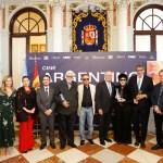 Argentina y Uruguay muestran su potencial como socios coproductores con España