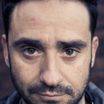 El Festival de Cine Fantástico de Bilbao – FANT rinde homenaje a J.A Bayona