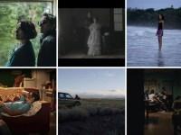 Una coproducción española, entre los seis títulos de Cine en Construcción 35 de Toulouse