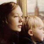 'Conociendo a Astrid' – estreno en cines 29 de marzo