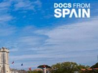 ICEX organiza la participación española en Sunny Side of the Doc 2019