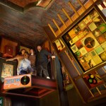 'Escape Room' – estreno en cines 15 de marzo
