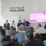 Cinco proyectos madrileños se presentan en MAFIZ de la mano de Film Madrid