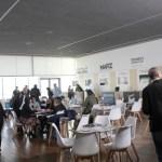 El área de industria del Festival de Málaga crea un evento para proyectos españoles y este año lo dedica a las producciones valencianas