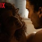 '¿A quién te llevarías a una isla desierta?', nueva película española en Netflix
