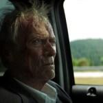 'Mula' – estreno en cines 8 de marzo