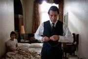 'Un escándalo muy inglés' – estreno 22 de abril en Paramount Network